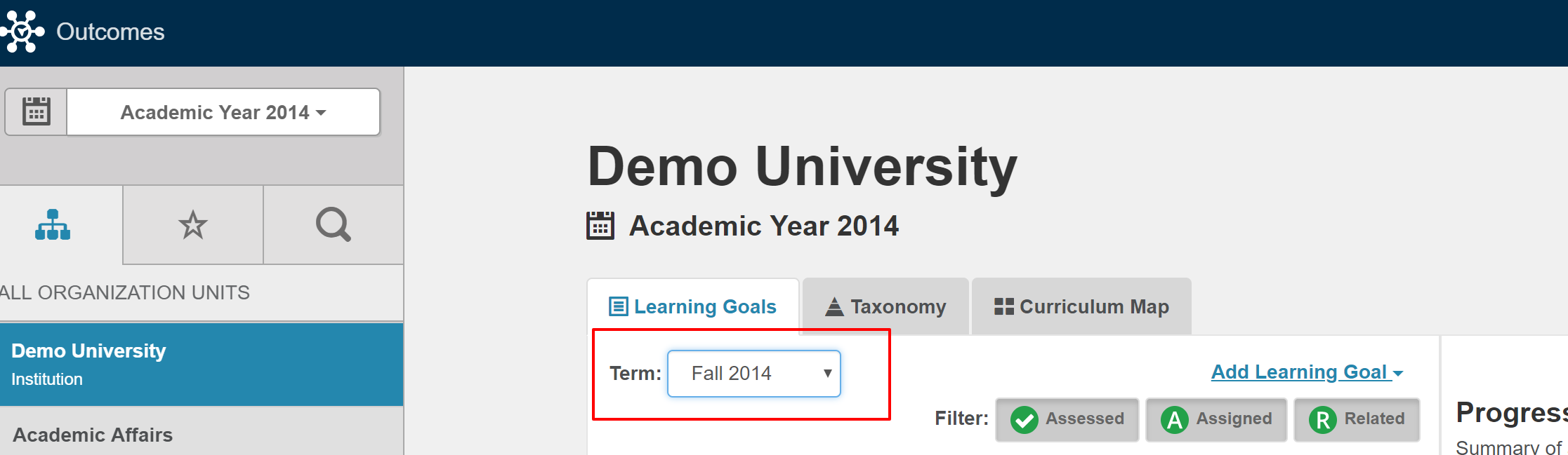 Academic_Terms_Dropdown_1.png